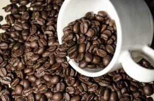 שלוש כוסות קפה מסונן יכולות להגן עליכם מפני סוכרת