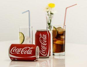 קוקה קולה משיקה: שירות מנויים