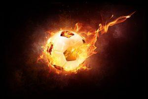 "Read more about the article ארה""ב חוגגת זכייה בגביע העולם לנשים נגד הולנד"