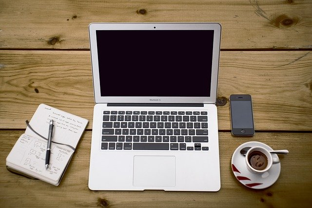 WeWork מסדירה מסגרת אשראי בסך 1.75 מיליארד דולר עם גולדמן סאקס