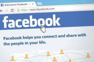 מודעות בפייסבוק מפיצות מידע שגוי על תרופות נגד איידס