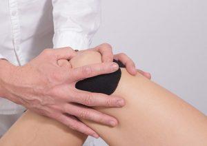 Read more about the article איזו פעילות גופנית מומלצת למי שסובל מבעיות מפרקים?