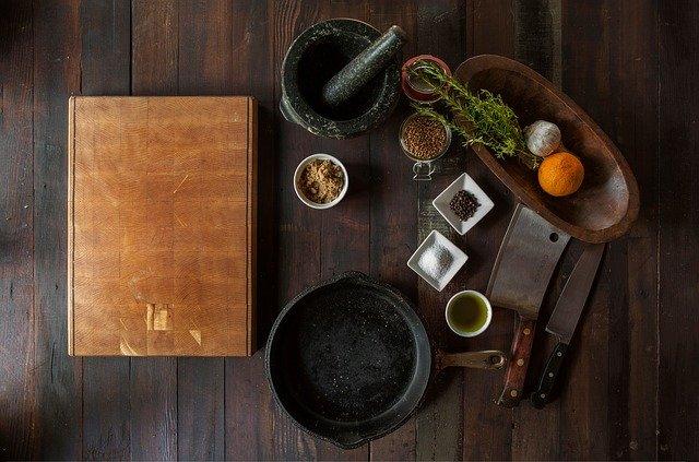 """ביקורת על """"הום שף"""": האם השירות שווה את זה?"""