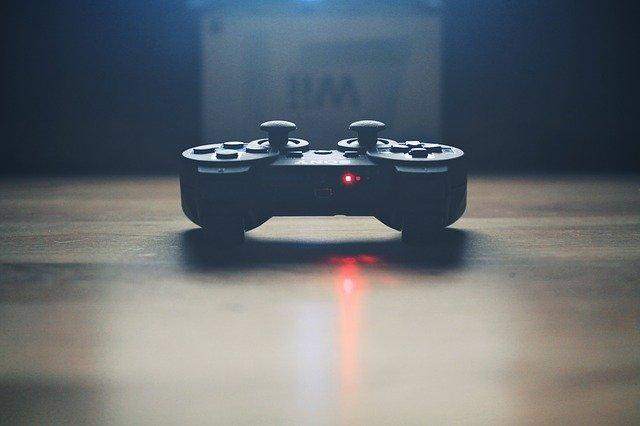 Read more about the article מגאסון 600 משחקים: קונסולת המשחקים הפופולרית משנות ה-90 חוזרת בגרסת HD