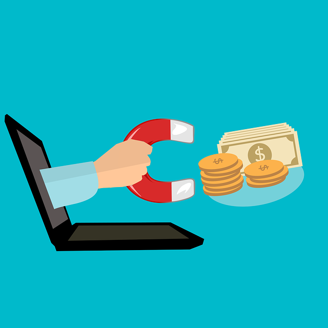 טכנולוגיה חדשה יכולה לגנוב את פרטי כרטיס האשראי שלכם מהארנק