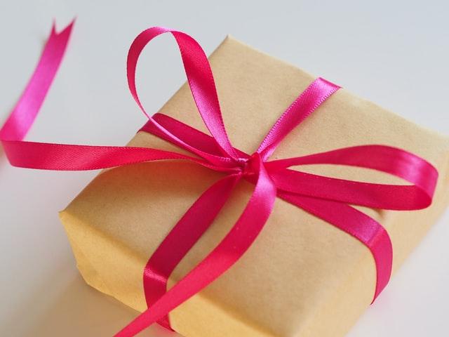 מתנות סקסיות