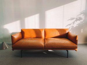 כיצד לבחור את הספה המושלמת
