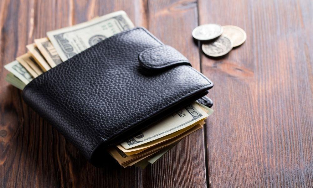 Read more about the article שאלות שיש לשאול לפני רכישת ארנק חדש