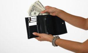 Read more about the article דרכים להימנע מאינפלציה באורח החיים – להוציא פחות כשמרוויחים יותר